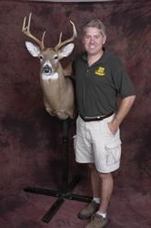 Click to view album: Deer